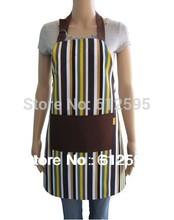 apron cotton promotion