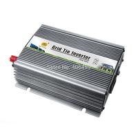 24-45Vdc input, 90-260Vac full voltage output, pure sine wave 500Watt sun-young solar power inverter