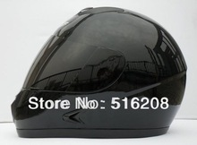 face helmet price