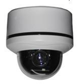 "1/3"" Sony ccd indoor 10x mini  high speed dome camera 700tvl ptz camera 3""cctv camera KU-HZ40A-4"