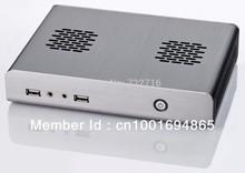 desktop computers promotion