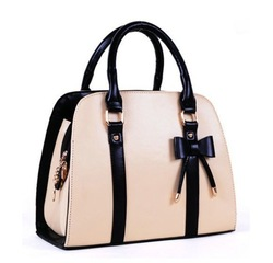 Special offer 2013 Latest Hot ARRIVAL fashion style candy color handbags single shoulder bag female nice bag,E3001(China (Mainland))