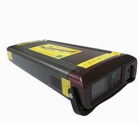 power bank for Digital camera ,power portable