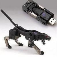 Free Shipping 32GB USB Flash Drives / USB 2.0 16GB 32GB Flash Memory Drive Stick/Pen/Thumb