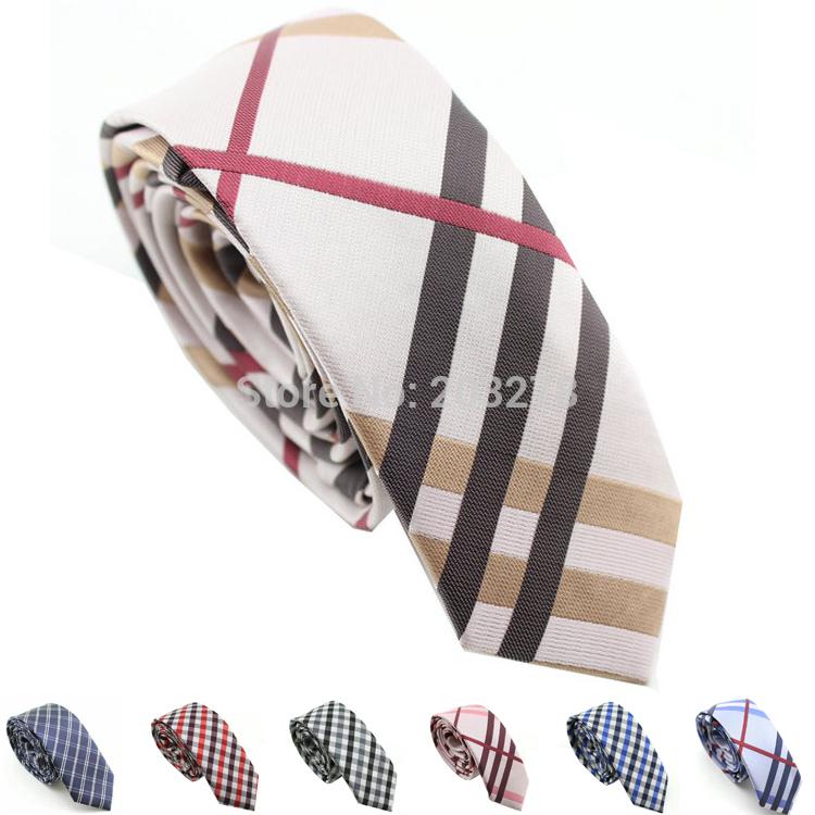 моды для мужчин ситцевом шеи галстук