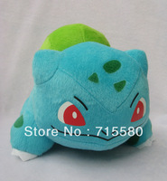 NEW POKEMON BULBASAUR PLUSH DOLL TOY SO SOFT