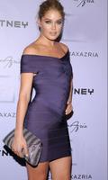 sexy celebrity style purple mini dresses off the shoulder formal party prom zipper bandage HL evening wear E HL1116