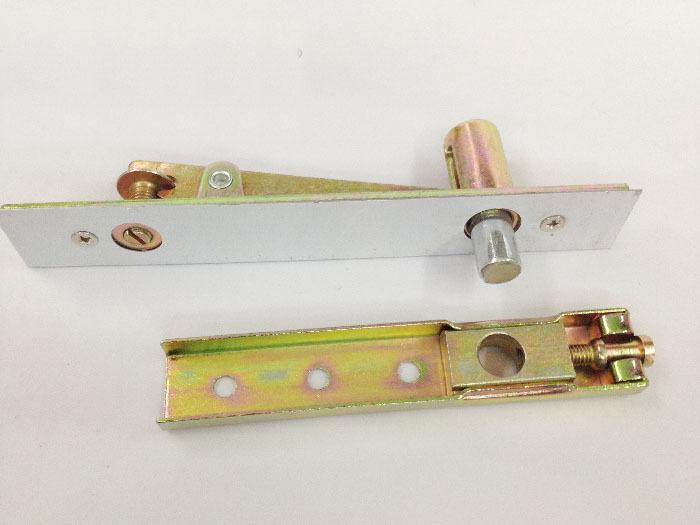 Glass Door Hardware Accessories Floor Spring Hinge(China (Mainland))
