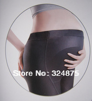 New Colors Arrival Maternity Velvet 320D Pantyhose Terrific Tights Support Hosiery Maternity Stocking