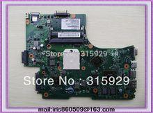 hk satellite price
