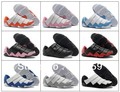 Wholesale PM Caterpillar Running Shoes Geunine Leather Casual Shoes For Women No0901 American Lions Sport Shoes Size 36-40(China (Mainland))