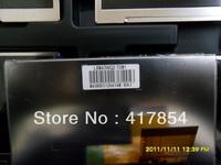 Wholesale Original LB043WQ2-TD08 LB043WQ2 TD01 LB043WQ2(TD)(01) LCD display panel with touch screen digitizer