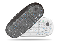 2.4G  Mini wireless keyboard and mouse for tablet, PC, smart phone