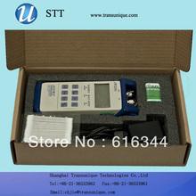 Telecommunication Communication Equipment Pocket Multimeter For CATV Maintenance in Telecom