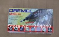 Free shipping,  Rotary Tool Kit,  Dremel Bits grinder tool, grinding tools
