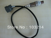 Oxygen Sensor Lambda sensor 22641-AA180 22641AA180 for SUBARU original denso from Japan