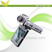 Night Vision Car dvr Camera,Mini Video Camera for Car, Car dashboard Camera F900