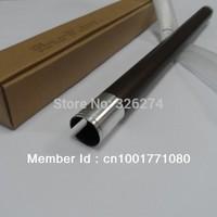 High quality upper fuser roller for KONIKA MINOLTA Bizhub 152 162 163 QMS DI152 168 DI162 DI163 Heating roller