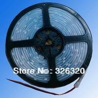LED  RGB Strip Light  LED 1903IC Strip Light Charming  132 kinds of changing color