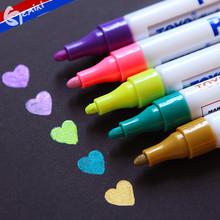 popular paint pen