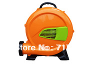 480w European electric blower for inflatable bouncers/air blower with CE certificate