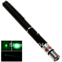 532nm 5mw green laser pointer pen free shipping. Green Pen
