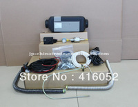 Air Parking Heater(2KW, 12V,Gasoline) for truck, boat,bus, with competitive price
