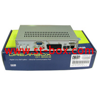 Dm500s Blackbox 500s Satellite Receiver dm500 DVB Set Top Box Support CCCAM