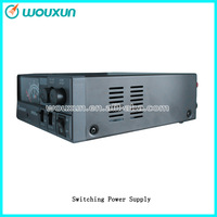 WOUXUN  SPS30III   100% Genuine   Switching Power Supply for Mobile Radio  KG-UV920P