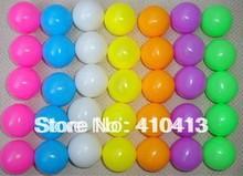 tennis balls wholesale promotion
