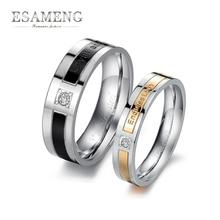 titanium jewelry reviews