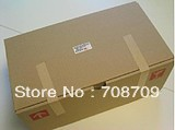 new original LaserJet P2014 fuser unit RM1-4248 /2015 printer fusetr Assembly 220v(China (Mainland))