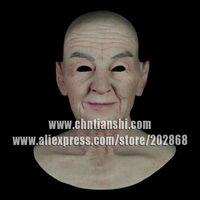 [SF-N9] horror mask / Party Masks / Female Mask