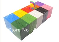 free shipping high quality interntional standard solid wooden 4.4x2.1x0.8cm  dominos game educational toy brick building block