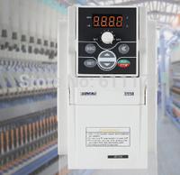 SUNFAR VFD 3.7KW AC220V E300/E550-2S0037L  Frequency Inverter