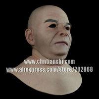[SF-N11] costume mask masquerade mask