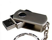 Free Shipping 2GB 4GB 8GB 16GB 32GB 64GB Swivel USB Flash Memory HIGH SPEED