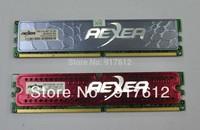 FREE SHIPPING AEXEA 2GB 240-Pin DDR2-800 (PC2 6400) Desktop Memory with Heatsink AMD22G6425H or AMD22G6426