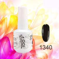 36pcs DHL free shipping uv gel nail polish wholesales uv gel(32colors+2top coat+2base coat) nails