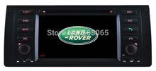 popular range rover phone