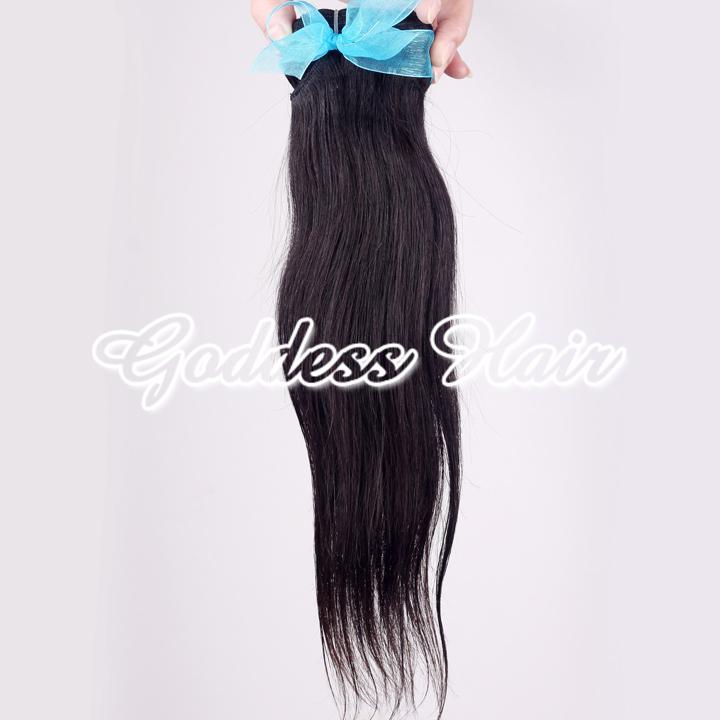 Goddess Hair Extensions Coupon 52