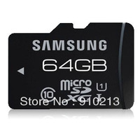 64GB  flash card