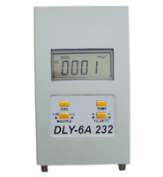 DLY-6A Air Ion Counter