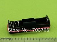 AA 18650 battery holder