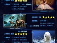 television Smart TV led 3 d Free shipping ems, 2013  sitting room  bedroom Skyworth chuangwei 32e5chr skyworth tv 32 lcd rims
