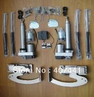 Factory Promotion Remote Control Automatic Universal Lambo Door Vertical Door Kits