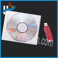 Цифровой принтер machinehaiwn/db2500 Haiwn-DB2500