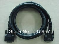 100% orignal  autoboss v30 main cable