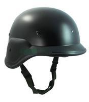 Collectable Paintball USMC PVC M88 Adjustable Military Helmet Black free ship