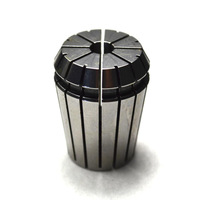 """1/2""""  SUPER PRECISION ER32 COLLET for CNC Milling Lathe Tool and Spindle Motor"""